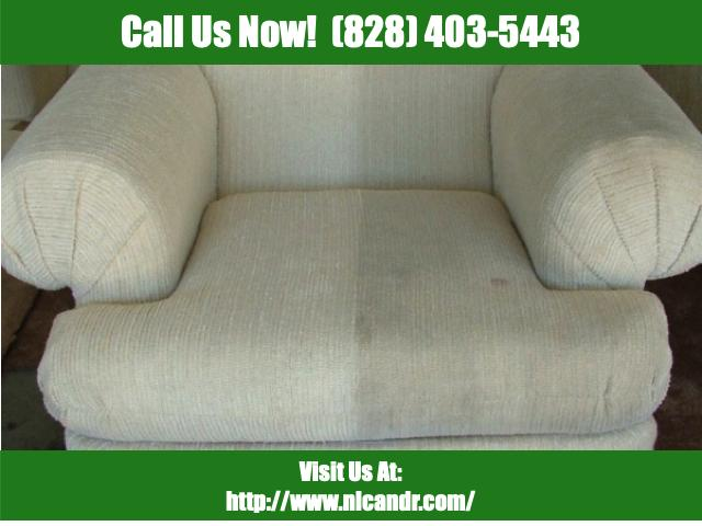 Phenomenal Couch Cleaning Morganton North Carolina New Life Cleaning Machost Co Dining Chair Design Ideas Machostcouk